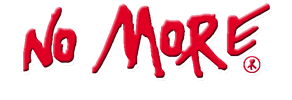 No More Jeans - Kolejna witryna oparta na WordPressie